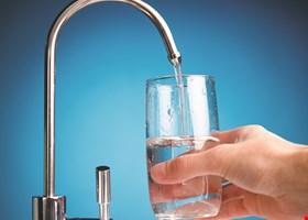 Royal Water Company