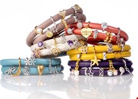 Ideal Jewelers
