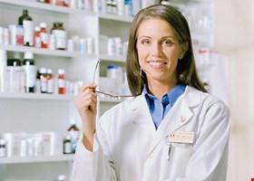Mullaney's Pharmacy