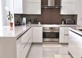 HOLZ Home Design