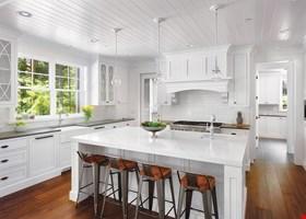 JF & Associates Home Improvement
