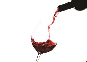 The Wine Post