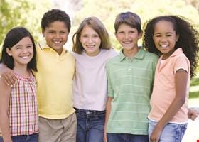 All Kids Pediatric Dentistry