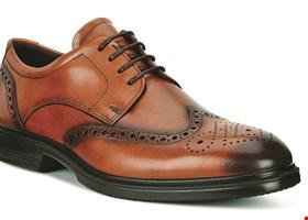 Van Dyke & Bacon Shoes
