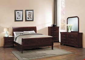 Upstate Furniture Outlet