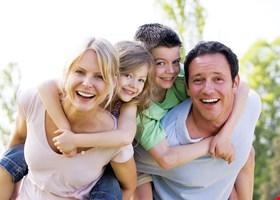 A & A Family Dentistry