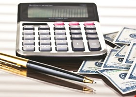 Ems Accounting & Tax Services, Inc.