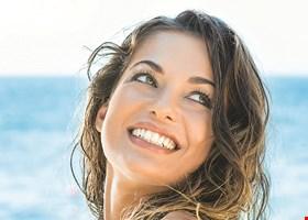 Smile Forever Dentistry