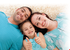 Petrone Family Dentistry