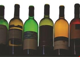 Carman Wine and Liquor