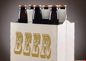 Booze & Brews