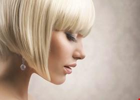 Isabella Hair Salon