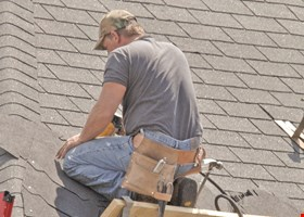 Affordable Roofing & Home Improvement