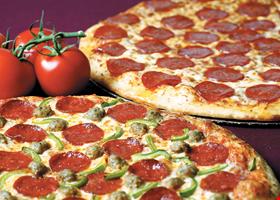 Mancino's Pizzeria
