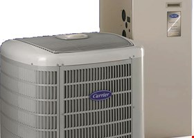 Gagne Heating and Air Conditioning, LLC