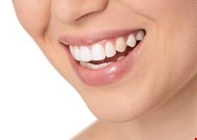 Healthy Dental - Landover