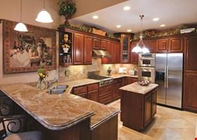 Us Granite Marble, Inc.
