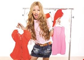 Celeste Heavenly Boutique, LLC