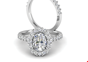 Neda Jewelers