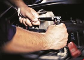 Jumbo Auto Repair