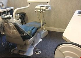 Charmoy Dental Associates P.C.