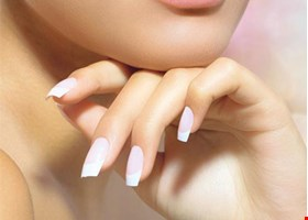 Vestal Nail & Spa