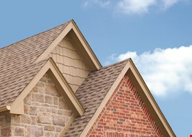Infinite Roofing & Siding