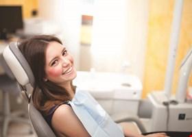 Smile 1 Dental Group