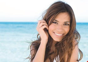Ladera Smile Dentistry