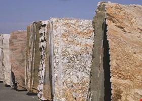 California Countertops & Stone