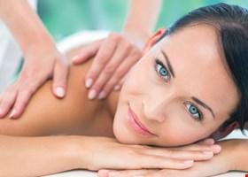 Ground Zen Massage