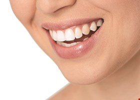 Comprehensive Dentistry Of Westchester, PC