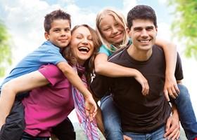 Lodi Family Dentistry