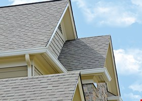 Rooftop Designs LLC