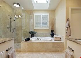 Zenith Kitchen And Bath