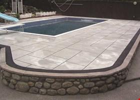 Creative Concrete Transformations, Inc.