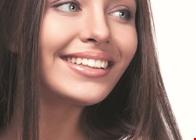 Yk Dental Care-Centreville
