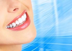 Healthy Smile Dental Doral