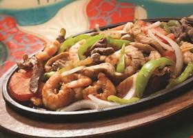 Rancheros Cocina Mexicana