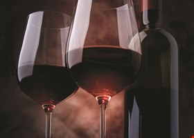 Torchwood Wine & Spirits