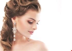 Marry Me Jewelers