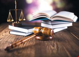 Cheshire Law Office LLC