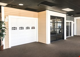 D & R Garage Doors Plus