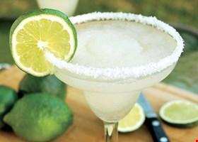 El Campesino Restaurante Mexicano