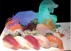 Sawa Japanese Restaurant