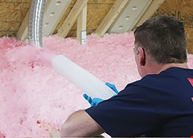Usa Insulation Cl