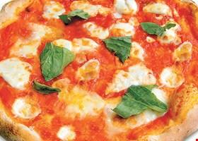 Zepp's Pizza