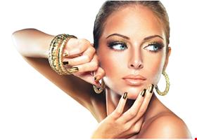 La Nard Jewelry