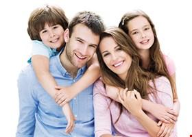 Winter Springs Family Dental