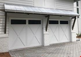 America's Garage Doors, llc